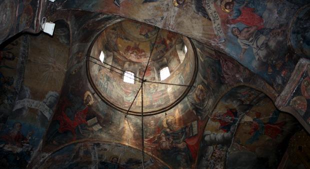 manastiri-fruske-gore