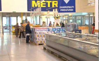 metro novi sad