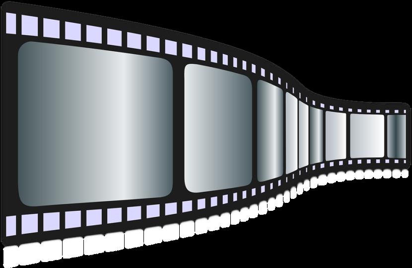 Arena Cineplex u Novom Sadu