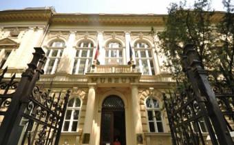 Muzej Vojvodine Novi Sad